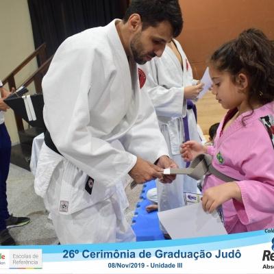 Graduação Judô (55 de 90)