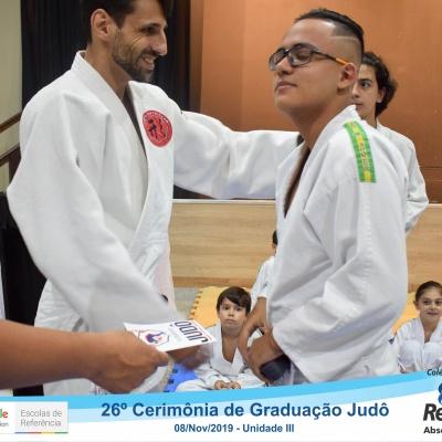 Graduação Judô (57 de 90)
