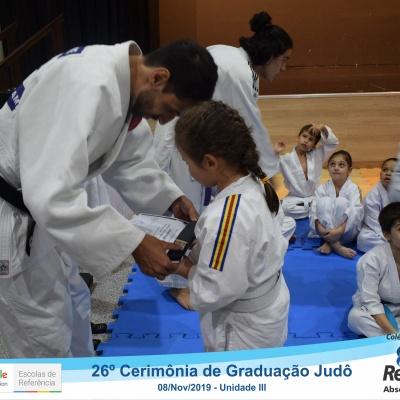 Graduação Judô (58 de 90)