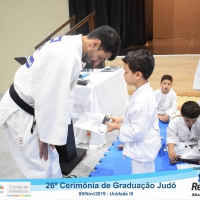 Graduação Judô (66 de 90)