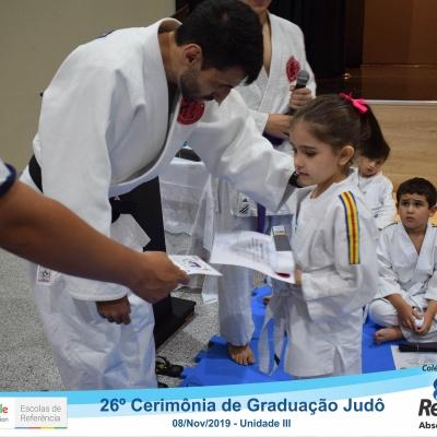 Graduação Judô (67 de 90)