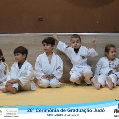 Graduação Judô (7 de 90)