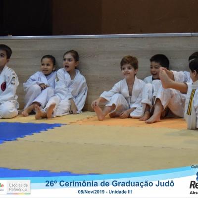 Graduação Judô (8 de 90)