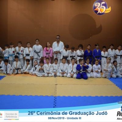 Graduação Judô (85 de 90)