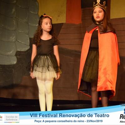 VIII Festival Renovação de Teatro (102 de 121)
