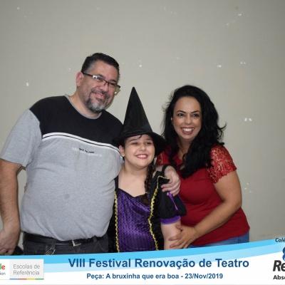 VIII Festival Renovação de Teatro (103 de 111)