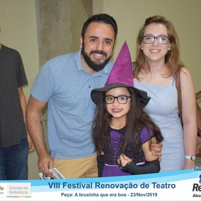 VIII Festival Renovação de Teatro (105 de 111)