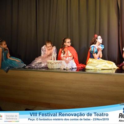 VIII Festival Renovação de Teatro (105 de 173)