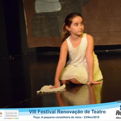 VIII Festival Renovação de Teatro (11 de 121)