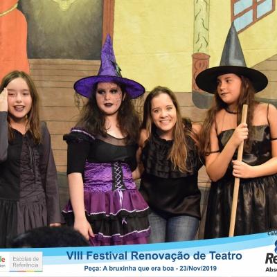 VIII Festival Renovação de Teatro (110 de 111)