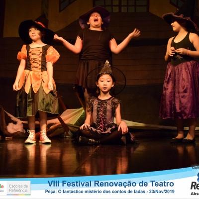 VIII Festival Renovação de Teatro (114 de 173)