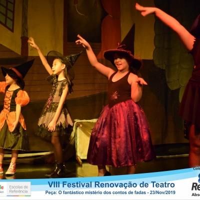VIII Festival Renovação de Teatro (117 de 173)