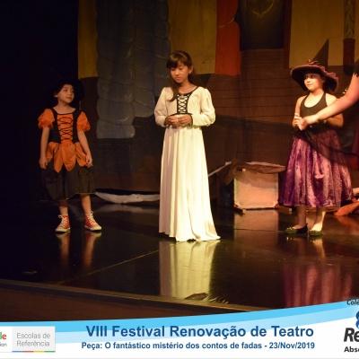 VIII Festival Renovação de Teatro (121 de 173)