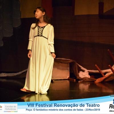 VIII Festival Renovação de Teatro (124 de 173)