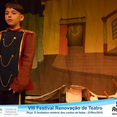 VIII Festival Renovação de Teatro (127 de 173)