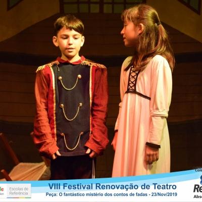 VIII Festival Renovação de Teatro (129 de 173)
