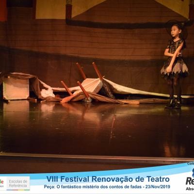 VIII Festival Renovação de Teatro (134 de 173)