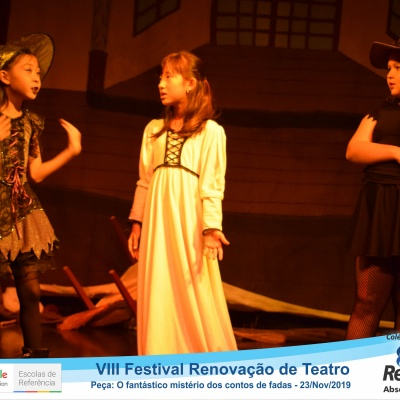 VIII Festival Renovação de Teatro (137 de 173)