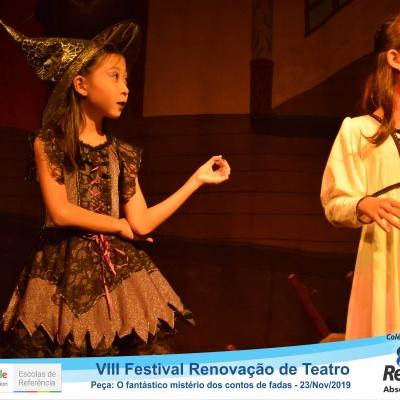 VIII Festival Renovação de Teatro (138 de 173)
