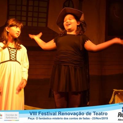 VIII Festival Renovação de Teatro (139 de 173)