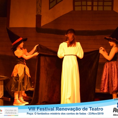 VIII Festival Renovação de Teatro (141 de 173)