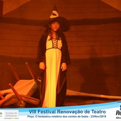 VIII Festival Renovação de Teatro (144 de 173)