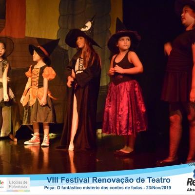 VIII Festival Renovação de Teatro (150 de 173)