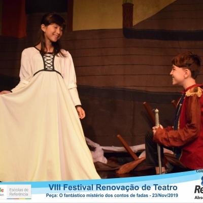 VIII Festival Renovação de Teatro (156 de 173)