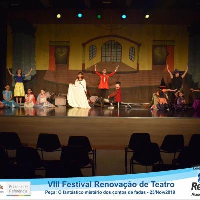 VIII Festival Renovação de Teatro (157 de 173)