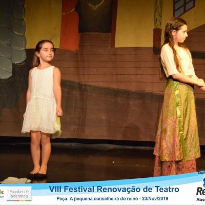 VIII Festival Renovação de Teatro (16 de 121)