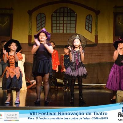 VIII Festival Renovação de Teatro (161 de 173)