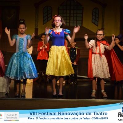 VIII Festival Renovação de Teatro (162 de 173)