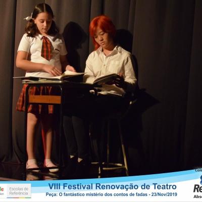 VIII Festival Renovação de Teatro (173 de 173)