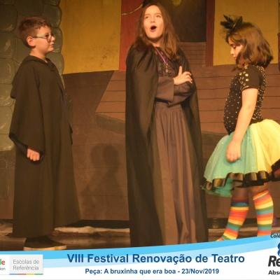 VIII Festival Renovação de Teatro (21 de 111)