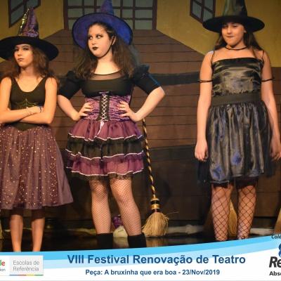 VIII Festival Renovação de Teatro (25 de 111)