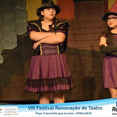 VIII Festival Renovação de Teatro (26 de 111)