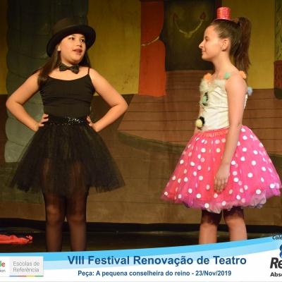 VIII Festival Renovação de Teatro (35 de 121)