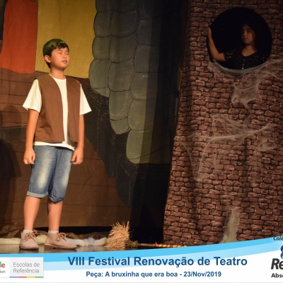 VIII Festival Renovação de Teatro (36 de 111)