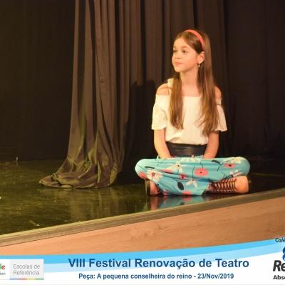 VIII Festival Renovação de Teatro (36 de 121)