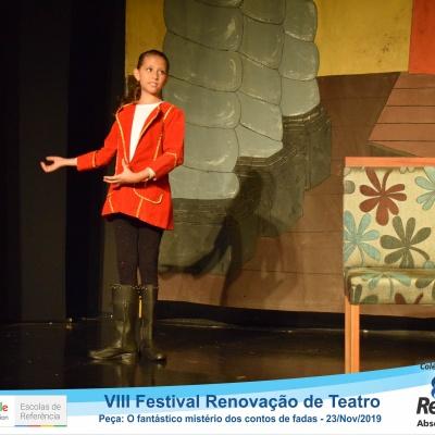 VIII Festival Renovação de Teatro (39 de 173)