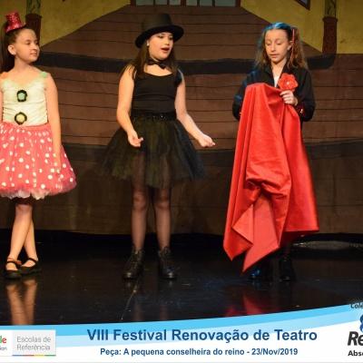 VIII Festival Renovação de Teatro (40 de 121)