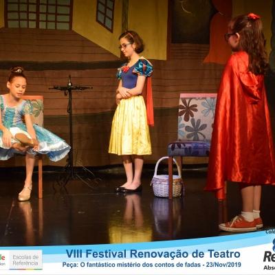 VIII Festival Renovação de Teatro (40 de 173)