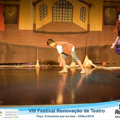 VIII Festival Renovação de Teatro (42 de 111)
