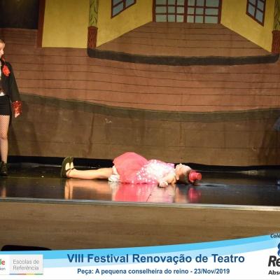 VIII Festival Renovação de Teatro (46 de 121)