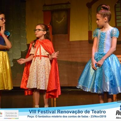 VIII Festival Renovação de Teatro (47 de 173)