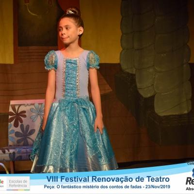 VIII Festival Renovação de Teatro (48 de 173)