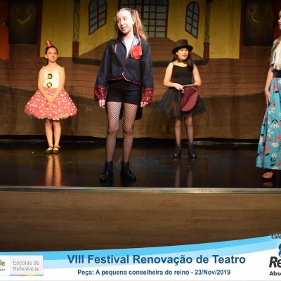 VIII Festival Renovação de Teatro (50 de 121)