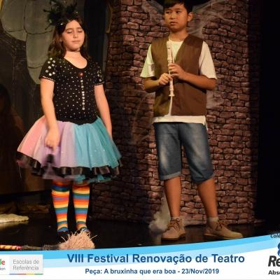 VIII Festival Renovação de Teatro (53 de 111)