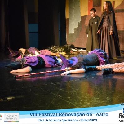 VIII Festival Renovação de Teatro (55 de 111)