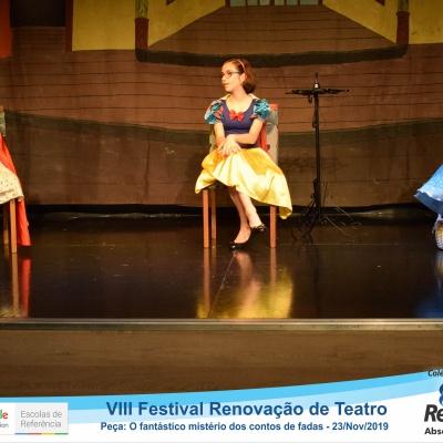 VIII Festival Renovação de Teatro (55 de 173)